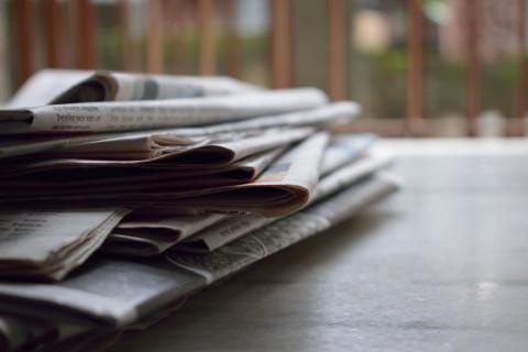 kranten_pexels